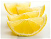 Sad Citrus News