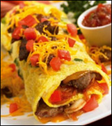 Eggs-asperating News from IHOP!