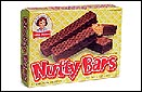 Little Debbie - Nutty Bars