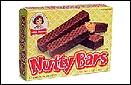Little Debbie - Nutty Bars