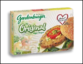 Most Wanted: These Veggie B's Are MIA!