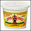 Land O' Lakes Light Whipped Butter