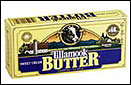 Tillamook Sweet Cream Butter