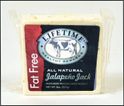Mail Order Cheese? Oh Yeah!