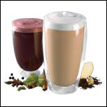 Tea-rific News from Starbucks!