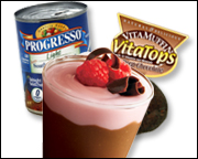 New Soups & Yogurts & Vitas, Oh My!