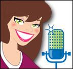 HG on the Radio?!