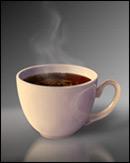 Morning Medicine?!