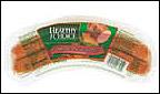 Healthy Choice Beef Smoked Sausage