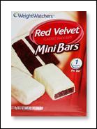 (Red) Velvet Underground