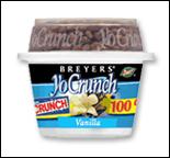 Yo! Start Crunching!