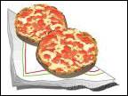 Pizzarific!