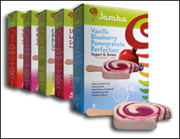 Jamba: Raising the Bar!