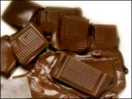 American Chocolate Week 3/14 - 3/20