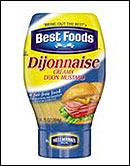 Best Food's Dijonnaise