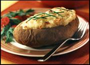 Potato-rific!