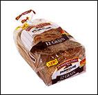 Pepperidge Farms Farmhouse 12 Grain Bread