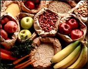 The Healthier Low Fat Diet...
