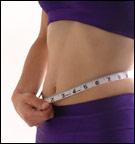 Weight Watchers is #1!