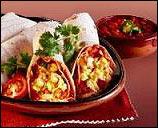 Burrito-rific!