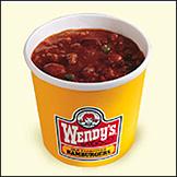 We heart this chili!