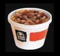 Beans: A Better Bet!