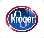 Kroger TV: Coming Soon!