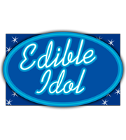 Edible Idol: PB&J