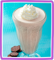 hg-cookie-rific-ice-cream-freeze