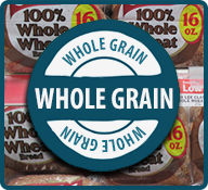The Truth About Food-Label Claims: Whole Grain