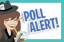 Pop-Up Poll