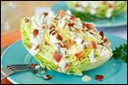 Salad Recipe Mania