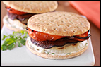 Portabella Sandwich Recipe