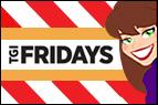 TGI Fridays Survival Guide
