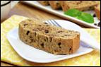 Breakfast Bread Recipe Roundup