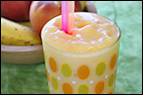 Hungry Girl's Smoothie Tips 'n Tricks