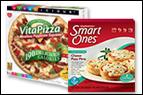 Freezer-Aisle Pizza Finds