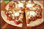 Even More Pizza Recipes