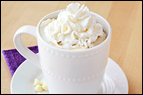 Best Coffee-Shop Swaps (Recipe Roundup)