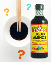 A Soy Sauce Swap Plus Onion Ring Tips Tricks