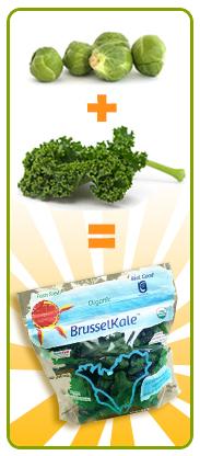 The Ultimate Veggie Hybrid