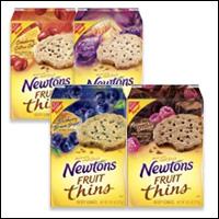 What's Next, Newtons? Fruit Flats?