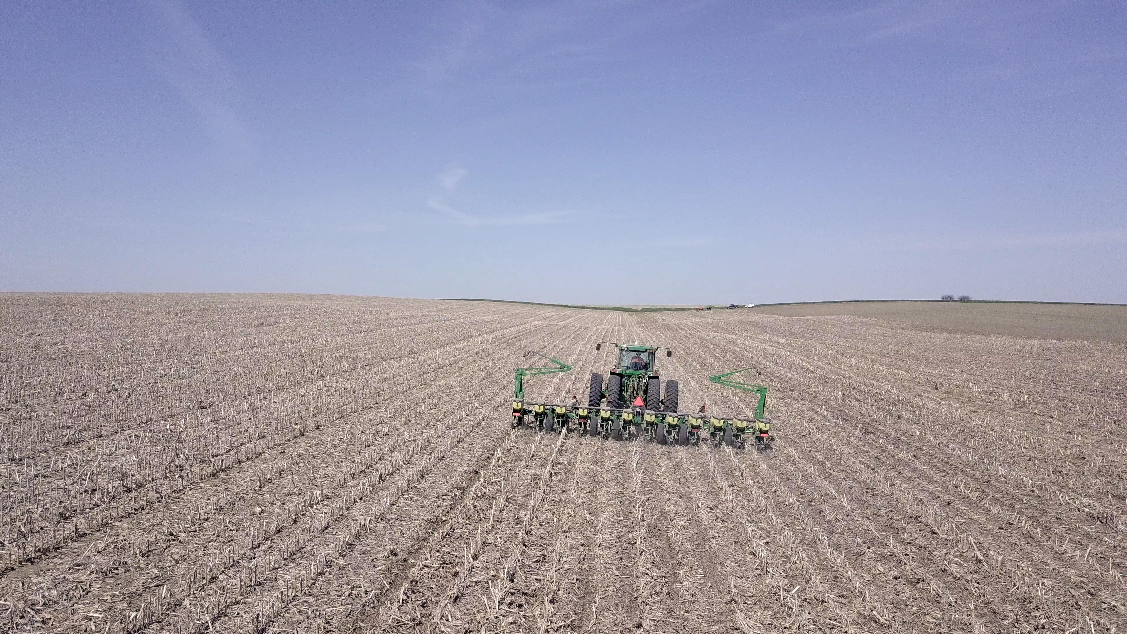 prepping-for-planting-season