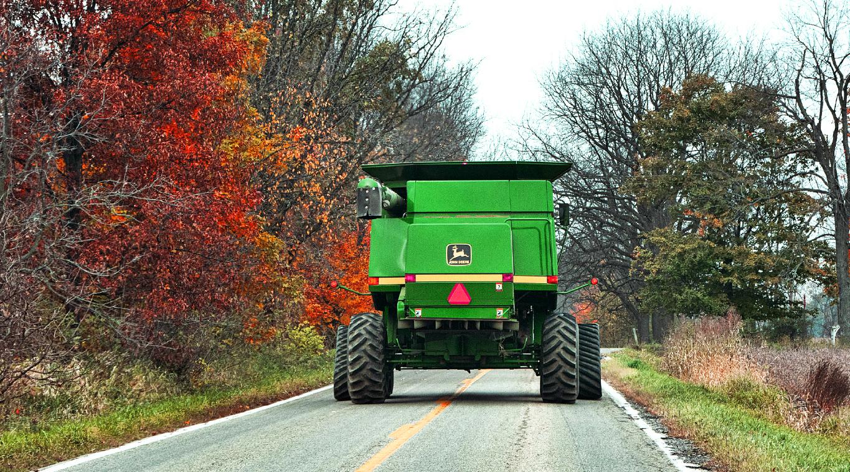 road-safety-harvest