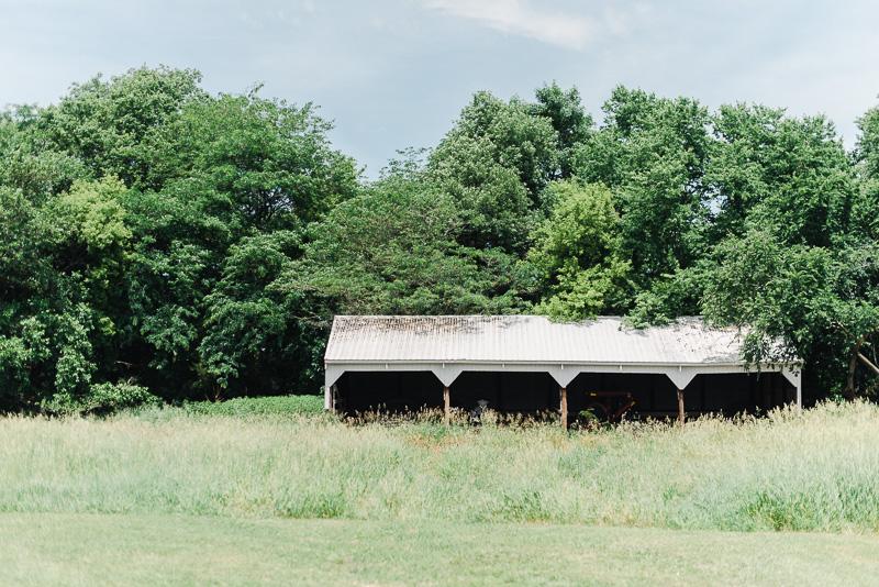 farm-touring