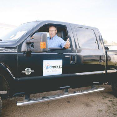 biodiesel-fuel