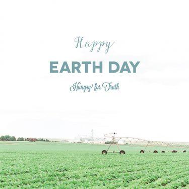 Earth-Day-Celebration