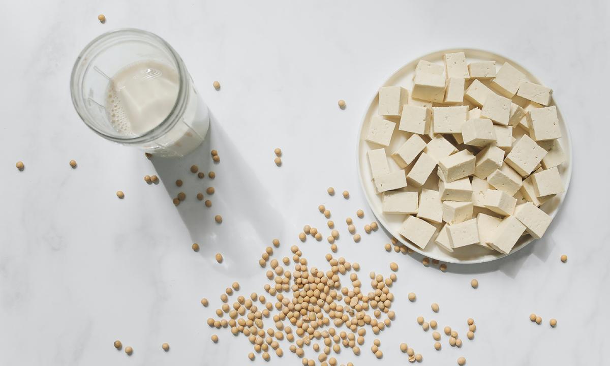 is-soy-gluten-free