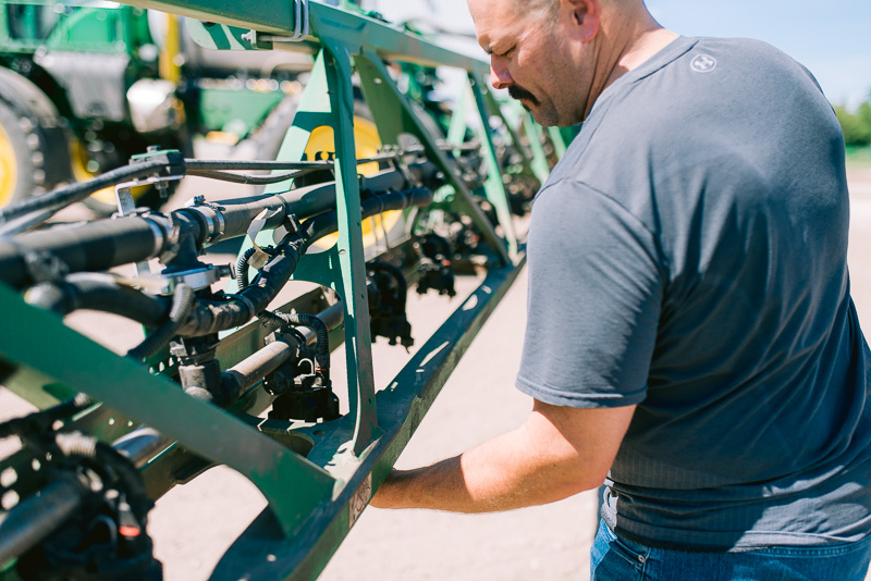 precision-agriculture-how-the-industry-helps-farmers