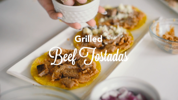 beef-tostadas